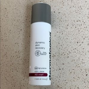 dermalogica Other - Dermalogica Dynamic Skin Recovery spf 50 1.7oz